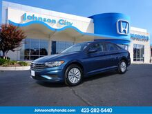 2019_Volkswagen_Jetta_1.4T S_ Johnson City TN