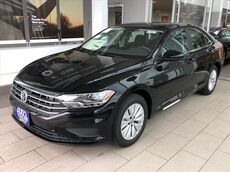 2019_Volkswagen_Jetta_1.4T S MANUAL_ Brookfield WI