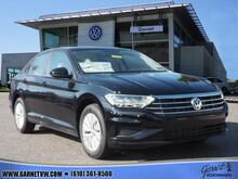 2019_Volkswagen_Jetta_1.4T S Manual w/Drvs Asst_ West Chester PA