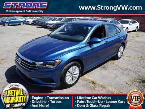 2019_Volkswagen_Jetta_1.4T S_ Salt Lake City UT