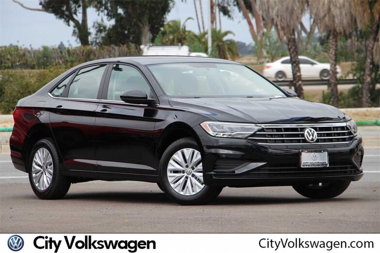 Find cars for sale in San Diego CA