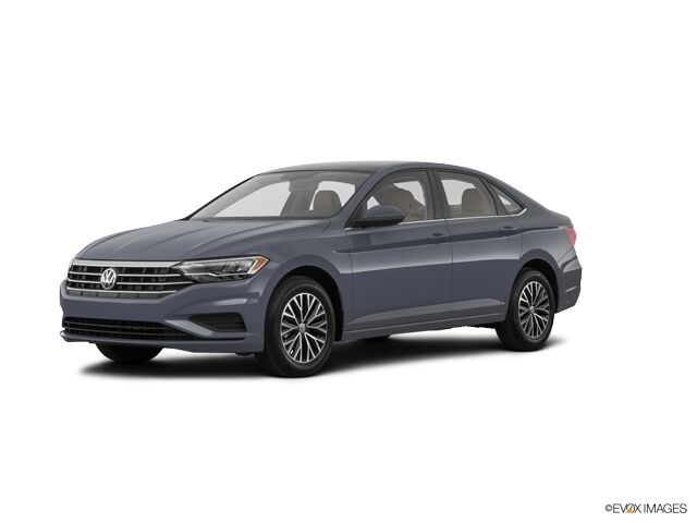 2019 Volkswagen Jetta 1.4T S Summit NJ
