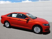 2019_Volkswagen_Jetta_1.4T S_ Walnut Creek CA