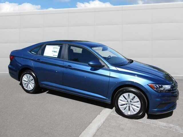 2019 Volkswagen Jetta 1.4T S Walnut Creek CA