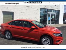 2019_Volkswagen_Jetta_1.4T S_ Watertown NY