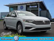 2019_Volkswagen_Jetta_1.4T S w/Divers Assist_ West Chester PA