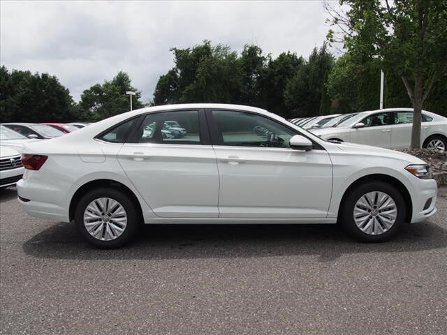2019 Volkswagen Jetta 1.4T S w/Drivers Asist West Chester PA