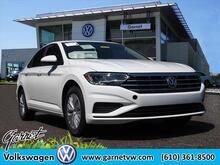 2019_Volkswagen_Jetta_1.4T S w/Drivers Asist_ West Chester PA