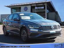 2019_Volkswagen_Jetta_1.4T SE w/CWP_ West Chester PA
