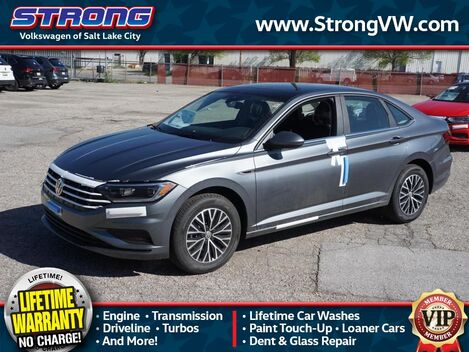 2019_Volkswagen_Jetta_1.4T SEL_ Salt Lake City UT