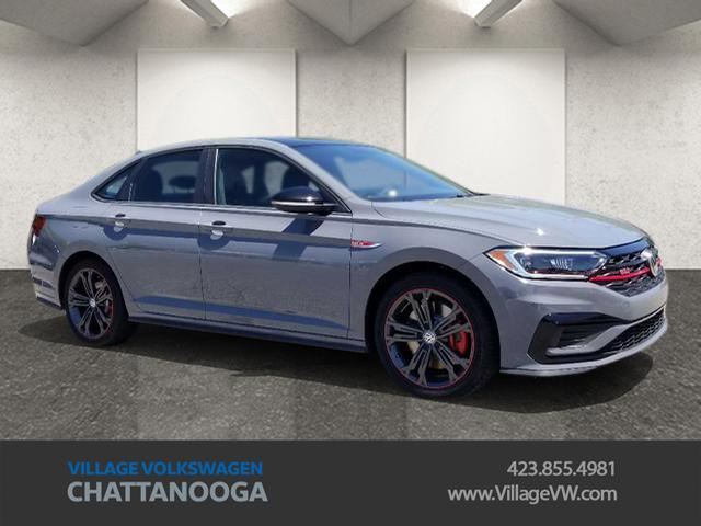 2019 Volkswagen Jetta 2.0T 35th Anniversary Edition Chattanooga TN