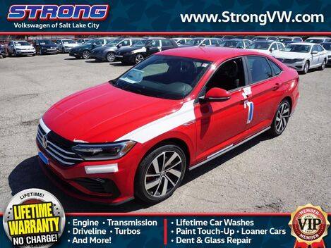 2019_Volkswagen_Jetta_2.0T GLI S_ Salt Lake City UT