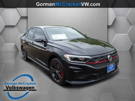 2019_Volkswagen_Jetta_35th Anniversary Edition_ Longview TX