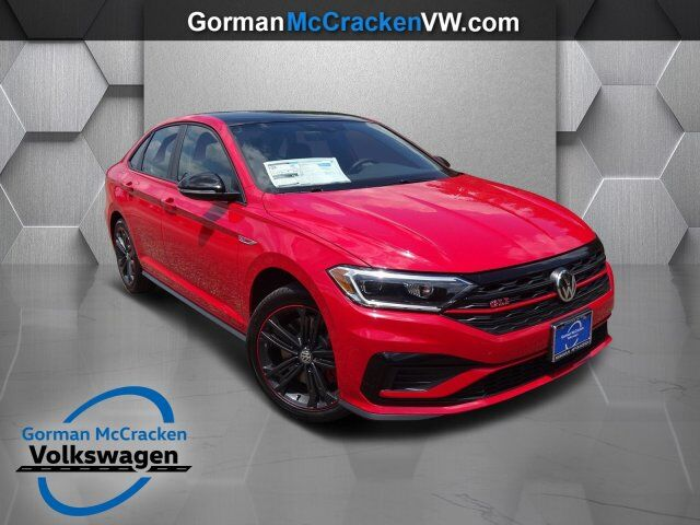 2019 Volkswagen Jetta 35th Anniversary Edition Longview TX