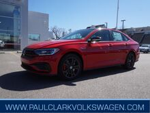 2019_Volkswagen_Jetta_35th Anniversary Edition Manual_ Brockton MA