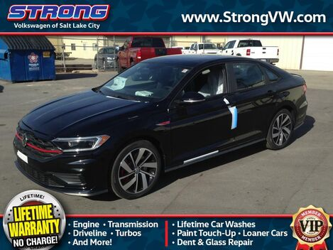 2019_Volkswagen_Jetta_Autobahn_ Salt Lake City UT