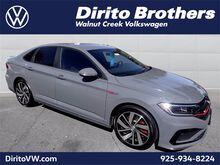 2019_Volkswagen_Jetta GLI__ Walnut Creek CA