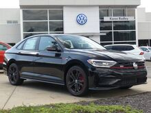 2019_Volkswagen_Jetta GLI_2.0T 35th Anniversary Edition_  Woodbridge VA