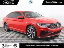 2019_Volkswagen_Jetta GLI_2.0T 35th Anniversary Edition_ Miami FL