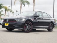 2019 Volkswagen Jetta GLI 2.0T 35th Anniversary Edition Seaside CA