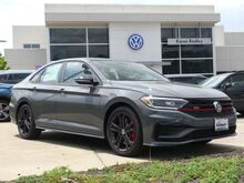 2019_Volkswagen_Jetta GLI_2.0T 35th Anniversary Edition_ Northern VA DC