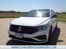 2019_Volkswagen_Jetta GLI_35th Anniversary Ed Manual_ Lincoln NE