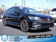 2019_Volkswagen_Jetta GLI_35th Anniversary Edition_ South Jersey NJ