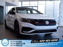 2019_Volkswagen_Jetta GLI_35th Anniversary Edition_ Cape May Court House NJ