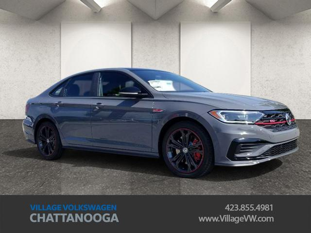 2019 Volkswagen Jetta GLI 35th Anniversary Edition Chattanooga TN