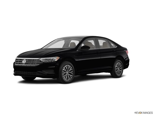 2019 Volkswagen Jetta GLI 35th Anniversary Edition Summit NJ