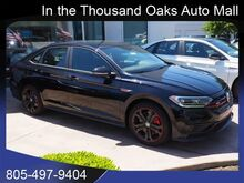 2019_Volkswagen_Jetta_GLI 35th Anniversary Edition_ Thousand Oaks CA