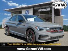 2019_Volkswagen_Jetta GLI_35th Anniversary Edition_ West Chester PA