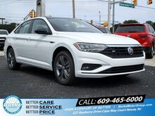 2019_Volkswagen_Jetta_R-Line_ South Jersey NJ