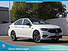 2019 Volkswagen Jetta R-Line Clovis CA
