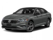2019_Volkswagen_Jetta_R-Line_ Scranton PA