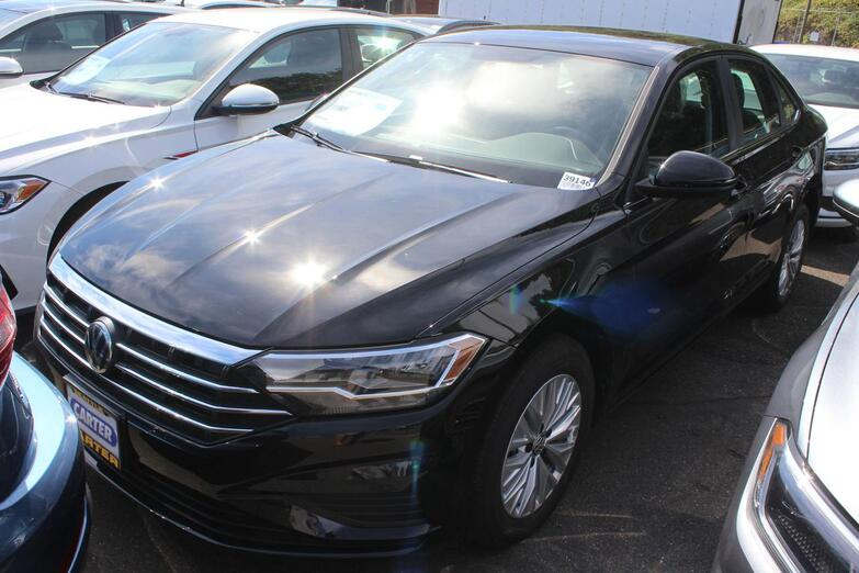 2019 Volkswagen Jetta S 6speed & Drivers Assist Seattle WA