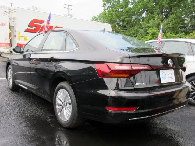 2019 Volkswagen Jetta S South Jersey NJ