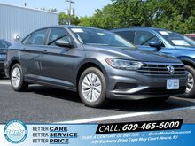 2019_Volkswagen_Jetta_S_ Cape May Court House NJ