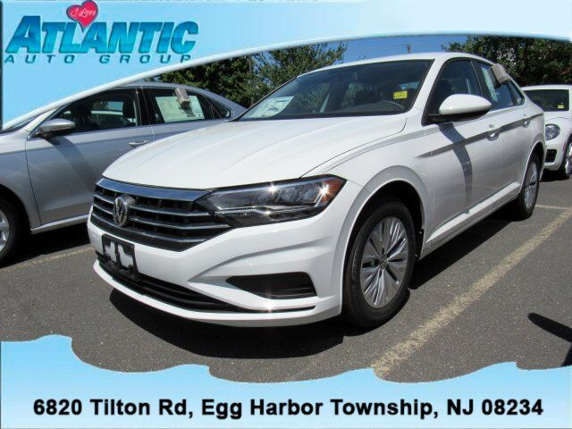 2019 Volkswagen Jetta S Egg Harbor Township NJ
