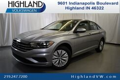 2019_Volkswagen_Jetta_S_ Highland IN