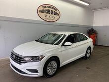 2019_Volkswagen_Jetta_S_ Holliston MA