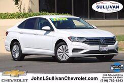 2019_Volkswagen_Jetta_S_ Roseville CA