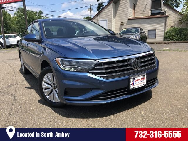 2019 Volkswagen Jetta S South Amboy NJ