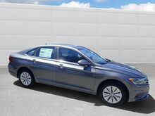 2019_Volkswagen_Jetta_S_ Walnut Creek CA