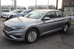 2019_Volkswagen_Jetta_S w/Drivers Assist Package_ Seattle WA