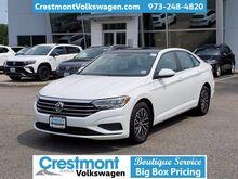 2019_Volkswagen_Jetta_SE Auto w/SULEV_ Pompton Plains NJ