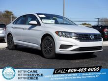2019_Volkswagen_Jetta_SE_ South Jersey NJ