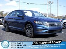 2019_Volkswagen_Jetta_SE_ Cape May Court House NJ