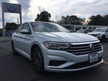 2019_Volkswagen_Jetta_SE_ Ramsey NJ
