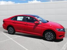 2019_Volkswagen_Jetta_SE_ Walnut Creek CA